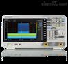鼎阳 SSA3000X-R 实时频谱分析仪