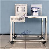 DYR241传热学 瞬态热线法非金属导热系数实验装置