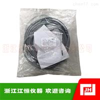 XH-PT1-222120-150 新華滅菌柜JUMO溫度探頭