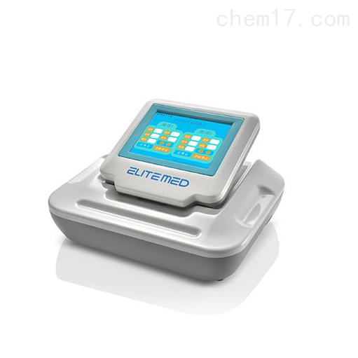广东艾利特低频治疗仪RT100