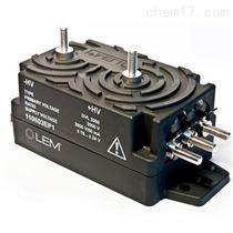 DVL125LEM传感器DVL 1000