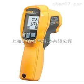 福禄克  MT4MAX红外测温仪