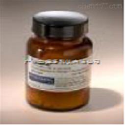 3700-2000巯基乙醇