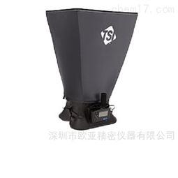 美国TSI 8380套帽式风量罩