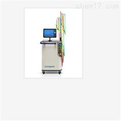 广东龙之杰吸附式点刺激低频治疗仪LGT-2310