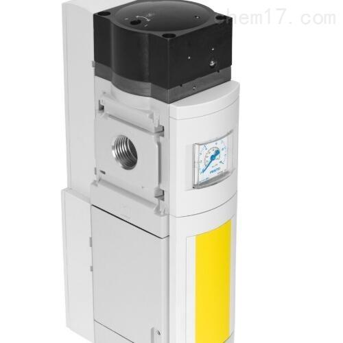 优势销售FESTO快速排气阀,费斯托8001469