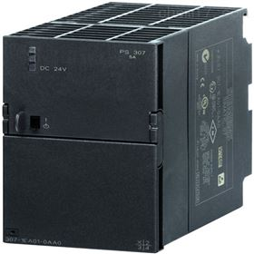 西门子6ES7870-1AB01-0YA0价格