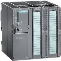 西门子6GK7443-1EX11-0XE0价格