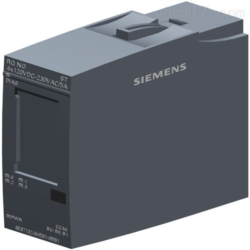 西门子6ES7317-7TK10-0AB0PLC300