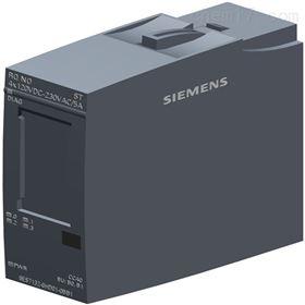 西门子6GK7443-5FX02-0XE0价格