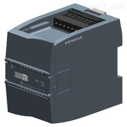 西门子CPU317T-3PN/DPPLC300