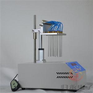 GY-GSDCY生物分析24位定量浓缩氮吹仪型号