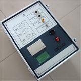 GY3001全自动抗干扰介质损耗测试仪