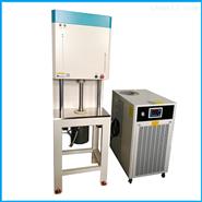 盾尾密封油脂泵送性测试仪
