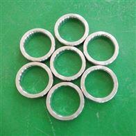 口泉区BX150不锈钢金属八角垫片近期报价