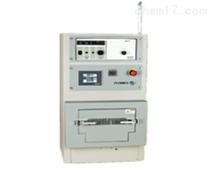 YES-CV200RFS等离子剥离/抛光系统