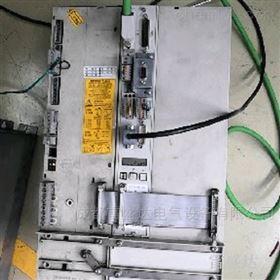 EVS9322-EP报故障伦茨驱动器维修公司/LENZE无显示