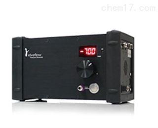 AF1 Dual 微流体压力真空泵