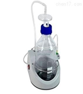 FTA-1带废液瓶的吸液器