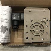 6111-0020121711110000念慈代理銷售SAMSON轉換器等產品