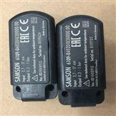 6109-040201030000.00samson電氣轉換器模塊現貨直發