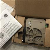 6111-0 010110110110000.00德國SAMSON薩姆森電氣轉換器