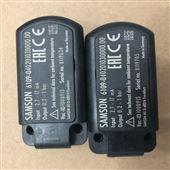 4763-01100121000000Samson電氣轉換器模塊Samson控制器