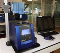 Formulaction Turbiscan TMIX 泡沫分析仪