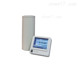 美國CAPINTEC CRC-55tR觸摸屏活度計