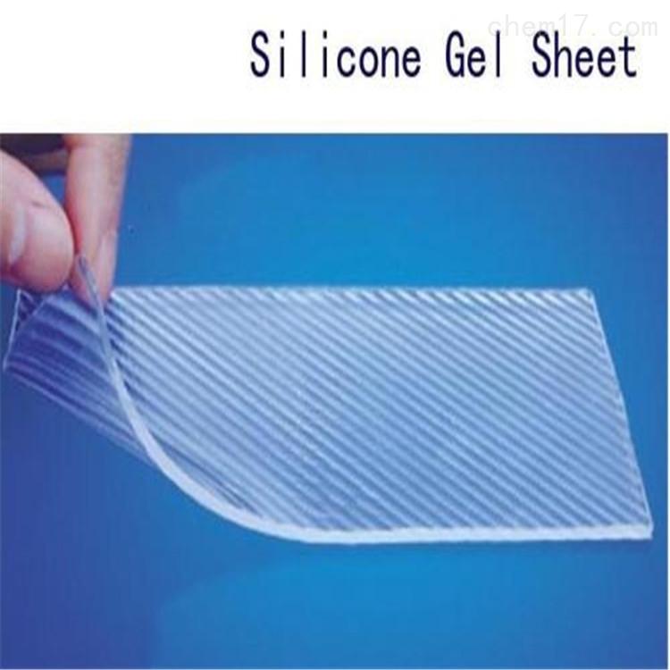可成型柔性自粘性液体硅胶