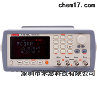 AT-510L安柏anbai AT510L直流电阻测试仪