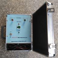 PSLJJ-Ⅲ雷电计数器校验仪