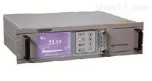 QRD-1102C 热导式气体分析器