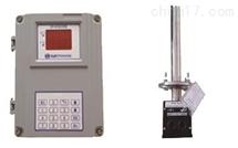 DZR-800氧化锆氧分析器