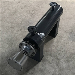 SRY2 220V2KW管状加热器