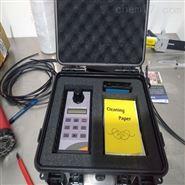 手持式紅外測油儀檢測水土壤礦物油熒光檢測