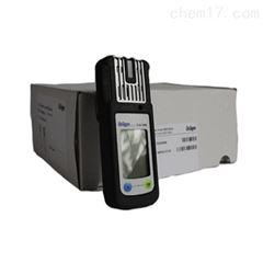 X-am5000四氢噻吩检测仪