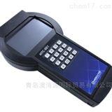HTC-001E84手持式光学数据传输日本北阳