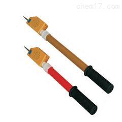 FLUKE2AC感应式测电笔