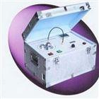 北京體積電阻率儀