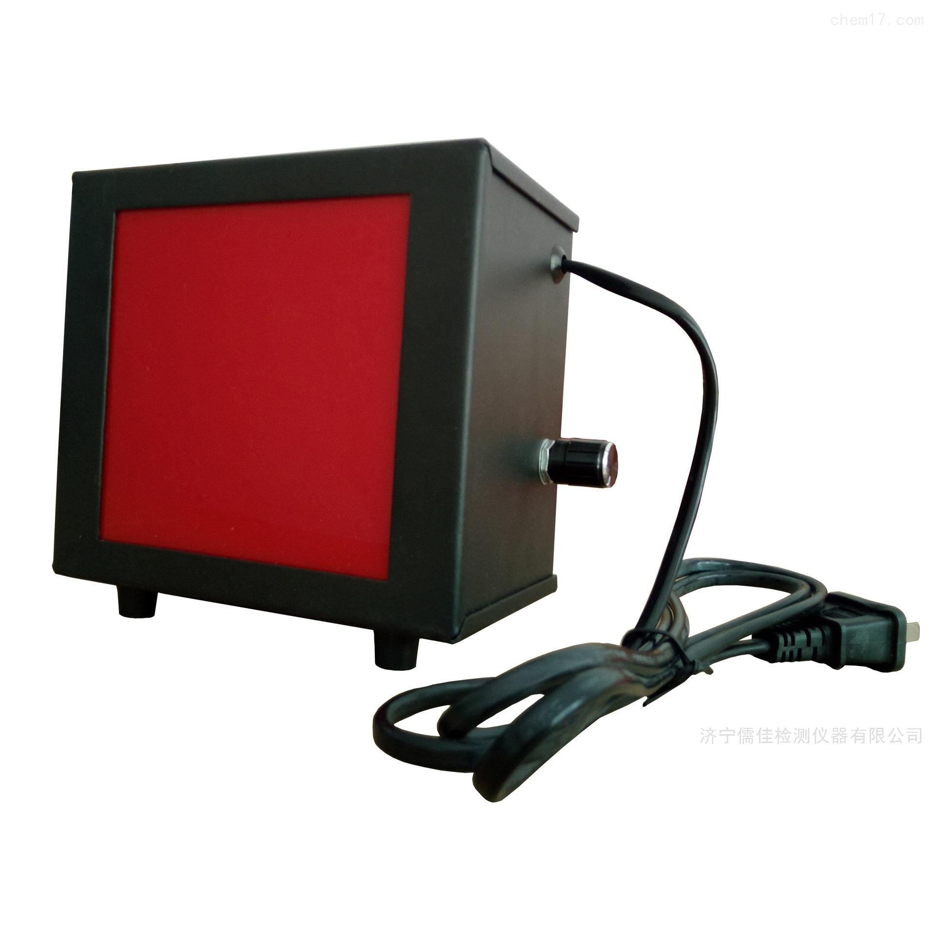暗室红灯 X光洗片灯 可调灯光 包邮