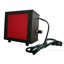 RJ-ASD暗室红灯 X光洗片灯 可调灯光 包邮