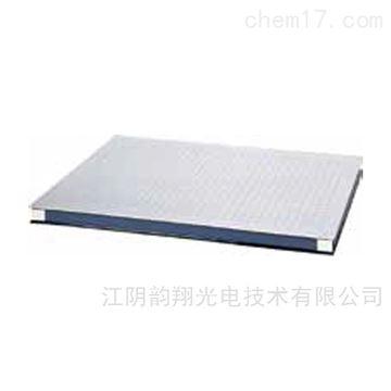 實驗室級不銹鋼蜂巢式光學平板Unice光機械