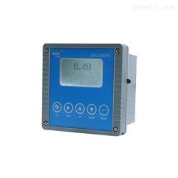 DOG-2082YS博取数字式荧光溶解氧监测仪