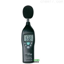 LB-801便携式数字噪音计