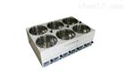SHJ-6D磁力攪拌恒溫水浴鍋