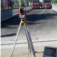 HYQN-B桥梁挠度检测仪,桥梁荷载振幅计