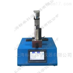 贯入式砂浆强度检测仪校准装置(全自动)