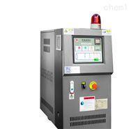 南京模温机,模具控温设备