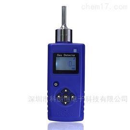 HCK200-HF泵吸式氟化氢检测仪